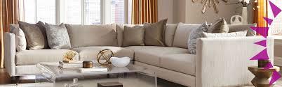 salt creek home furniture quality home furniture stores in arizona arrowhead