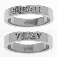 best wedding ring designs best wedding ring designs quora