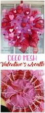 Homemade Valentines Day Gifts by Best 20 Valentine Day Crafts Ideas On Pinterest Valentine U0027s Day