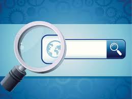 search engine marketing magazine seo internet marketing web