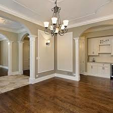 dining room trim ideas breathtaking dining room trim ideas images best inspiration home