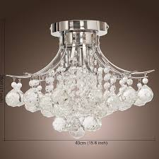 Thomasville Chandeliers Dg E11679 Chandelier Musethecollective