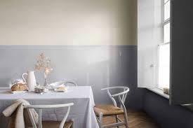 dulux paint colour trends of 2017 interiors decorating ideas