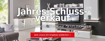 Esszimmer M El Kiefer Möbel Fischer Möbel Und Küchen