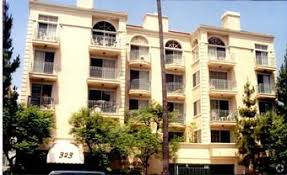 2 Bedroom House For Rent In Los Angeles 2347 Apartments Available For Rent In Los Angeles Ca