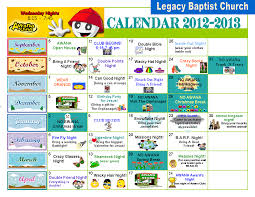 another great awana calendar fun theme night ideas and easy to