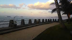 amarta beach cottages candidasa indonesia booking com