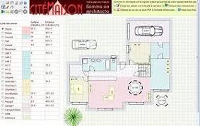 plan de cuisine en ligne dessin maison en ligne plan de cuisine naturelle lzzy co