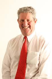 Av Jennings Floor Plans Q U0026a Alan Soutar Avjennings Theurbandeveloper Com