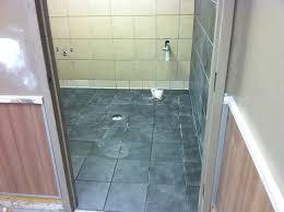 restaurant bathroom remodel brightpulse us