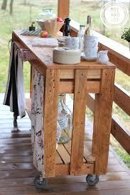 Esszimmertisch Selber Machen Tisch Aus Baumstamm Selber Bauen Amazing Ein Tisch Im Einfach