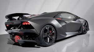 all cars of lamborghini lamborghini sesto elemento 2010 the all carbonfibre concept car