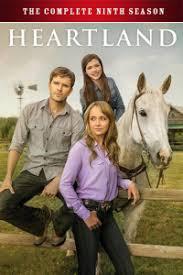 Seeking Season 1 123movies Heartland Season 4 123movies 123movies Free On Site