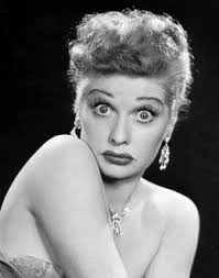 pictures of lucille ball lucille ball style icon in spite of herself thread for thought