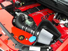 pontiac g8 v8 aluminum engine covers roto fab