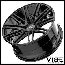 lexus sc300 wheels for sale 19