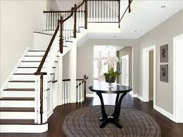 248 best home paint colors images on pinterest color palettes