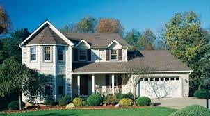 K Designers Home Remodeling K Designers Home Remodeling Best - Home remodeling designers