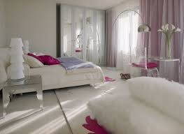 furniture modern luxury dreams house design with cool interior