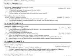 nursing resume exles nursing home resume exles patient care technician sle for