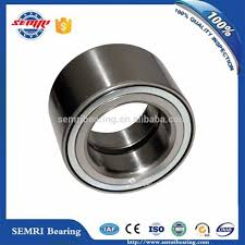 nissan almera wheel bearing replacement front axle wheel bearing front axle wheel bearing suppliers and