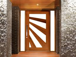 Exterior Doors Brisbane Need A Door Door Replacement And Door Fitting External Doors