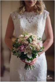 wedding flowers edinburgh adam borders farm wedding edinburgh wedding