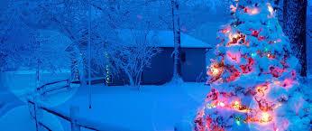 christmas light installation calgary christmas light installation in vancouver u0026 victoria bc festilight