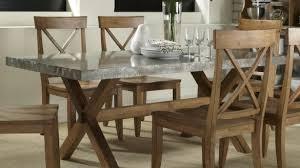 cornerstone home interiors best choice of zinc dining room table cornerstone home interiors