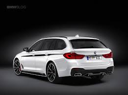 parkers bmw 5 series bmw 5 series touring 50 wallpapers hd desktop wallpapers