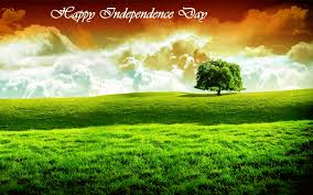 Beautiful Wallpapers Independence Day Wallpapers Free Download Images Beautiful