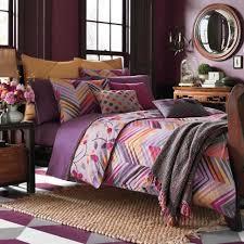little girls twin bedding sets bedding sets girls and pink girls twin bedding sets purple and