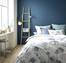 peinture couleur chambre peinture chambre adulte couleur peinture chambre e id es int