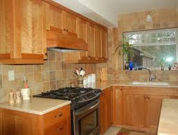 kitchen cabinet latest kitchen cabinet doors beautiful kitchen