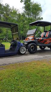 34 best ezgo golf carts textron off road arctic cat images on