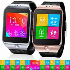 amazon black friday smart watches incredibly awesome gifts for 18 year old boys smartwatch