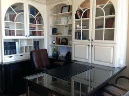 jm kitchen cabinets u2013 stadt calw