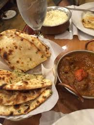 Cheap Lunch Buffet by Nice Lunch Buffet At Affordable Prices Picture Of Curry Club