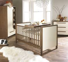 Cheap Nursery Furniture Sets Save Money On Your Purchase Of Baby Crib Furniture Sets Home