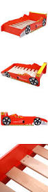 Toddler Bed Jake Best 25 Race Car Toddler Bed Ideas On Pinterest Race Car Bed