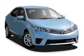 Toyota Asis Car Hire Hatay L Hatay Car Rental L Hatay Rent A Car
