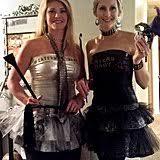 50 shades of grey halloween costumes 2012 popsugar love u0026