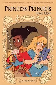30 feminist children u0027s books that every child should read cetusnews