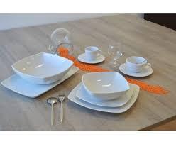 assiette de cuisine assiette à dessert fuji assiette vaisselle cuisine