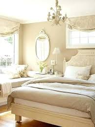vintage inspired bedroom ideas vintage style bedroom all white vintage bed with my favourite
