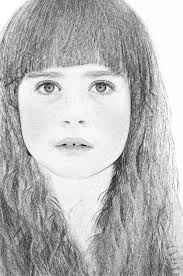 pencil sketch free turn your photo into a graphite pencil sketch