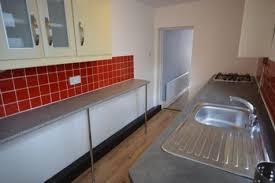 2 Bedroom Houses To Rent In Gillingham Kent 2 Bedroom Houses To Rent In Gillingham Kent Rightmove
