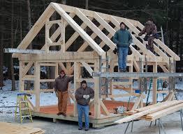 Floor Plans For A Frame Houses House Plans Post And Beam Floor Plans Yankee Barn Homes Fantastic