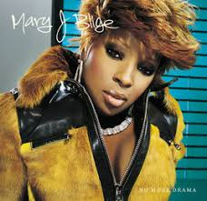 mary j blige hairstyle with sam smith wig no more drama version 1 by mary j blige on apple music