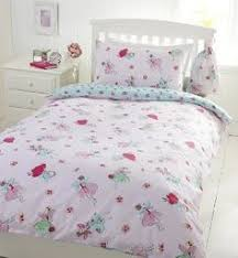 Marks And Spencer Duvet Cover Duvet Cover For The Home Pinterest Duvet Bed Sets And Bedrooms
